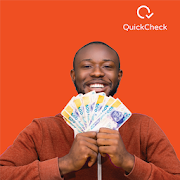 Loan App for Instant Personal Loan – QuickCheck 3.16