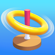 Lucky Toss 3D – Toss & Win Big 1.3.9