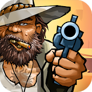 Mad Bullets: Echoes among the Wild West 2.0.2