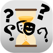 Mime Game – Try to Guess 3.1.8