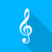 MobileSheets Music Viewer (Trial) 3.0.9