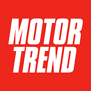 MotorTrend: Stream Roadkill, Top Gear, and more 4.7.2
