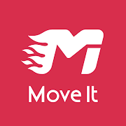 Move It – Interactive Home Fitness 2.3.32
