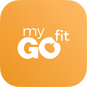 My GO fit 3.62.20