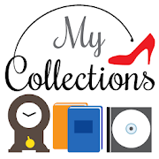 MyCollections 11