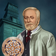 Mystery Hotel – Seek and Find Hidden Objects Games 1.0.021