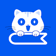 NovelCat – Read fiction & Write your story 1.8.1