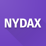 Nydax 1.14.0
