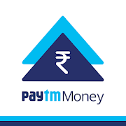 Paytm Money – Stocks & Mutual Funds Investment App 6.3.0223