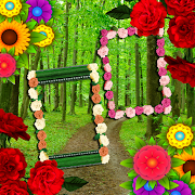 Photo Frames Lab Editor: effects, filter & Collage 1.1.14
