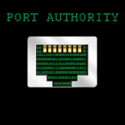 Port Authority – LAN Host Discovery & Port Scanner 2.4.1-free