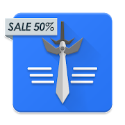 Praos – Icon Pack 6.9.0