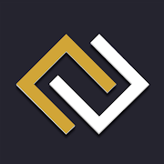 ProfitTrading For Binance – Trade much faster 10.3.6