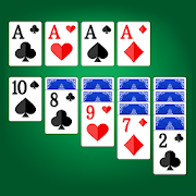 Royal Solitaire Free: Solitaire Games 2.9