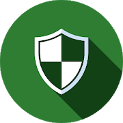 Security Patch Checker 1.2