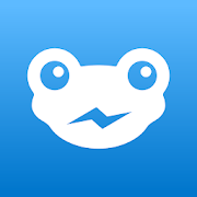 Seez: All Cars in One App 3.1.5.123