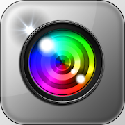 Silent Video Camera [High Quality] 6.8.0