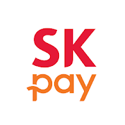 SK pay, SK페이 1.5.5
