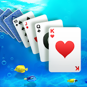 Solitaire Collection 2.9.512