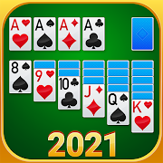 Solitaire 1.75