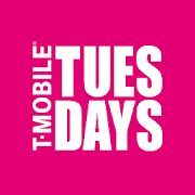 T-Mobile Tuesdays: Free Stuff & Great Deals 6.4.4