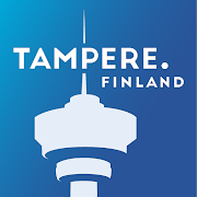 Tampere.Finland 4.3.0