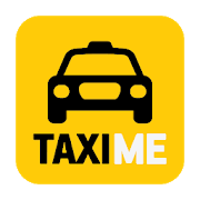 TaxiMe 5.1.8