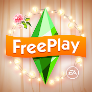 The Sims™ FreePlay 5.58.4