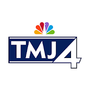TMJ4 News 5.0 and up