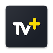 TV+ 5.0 and up