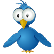 TweetCaster for Twitter 9.4.7