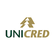 Unicred Mobile 6.1.2