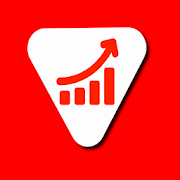 Video Promoter – View4View – Free Boost to Views 4.8