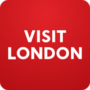 Visit London Official City Guide 3.7.0.339-googlePlayStore