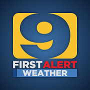 WAFB First Alert Weather 5.2.400