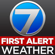 WDAM 7 First Alert Weather 5.2.400