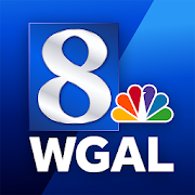 WGAL News 8 and Weather 5.6.35