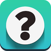 WhatsNow – POS Owners App 1.1.52