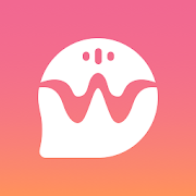 Whisper – Group Voice Chat Room 1.2.9