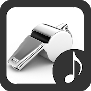 Whistle Sounds 3.1.5
