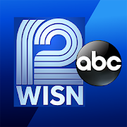 WISN 12 News and Weather 5.6.35