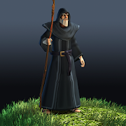 Witches & Wizards 0.4.6