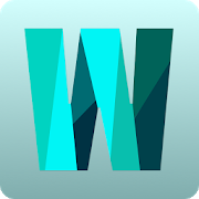WITS – Quiz Game 17.5