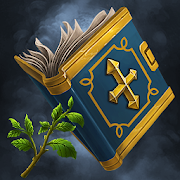 Wizards Greenhouse Idle 7.1.1