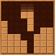 Wood Block Puzzle Play 1.1.5