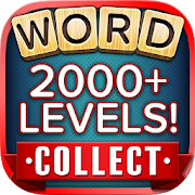 Word Collect – Free Word Games 1.211