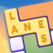 Word Lanes: Relaxing Puzzles 1.6.0