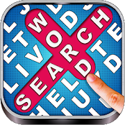 Word Search 1.0.5