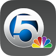WPTV 5.0 and up