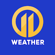 WPXI Severe Weather Team 11 5.1.208